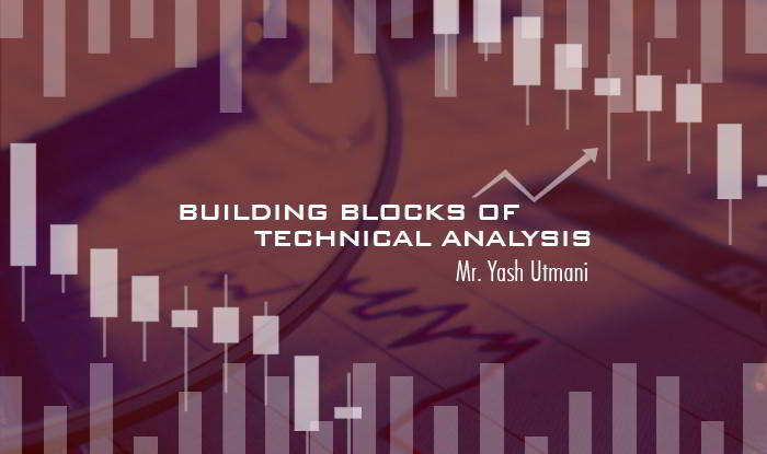 Building Blocks of Technical Analysis
