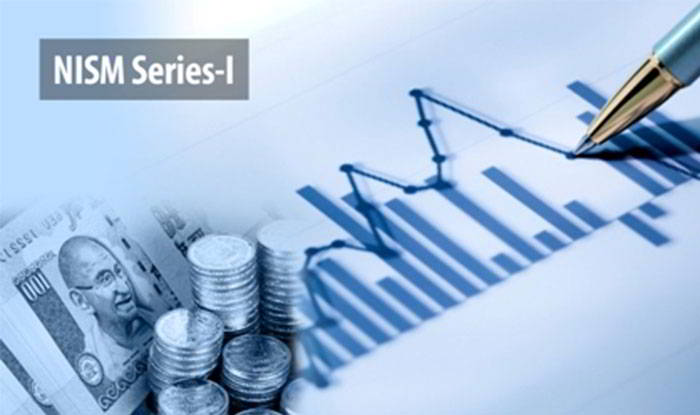 nism currency derivatives (Series 1) course