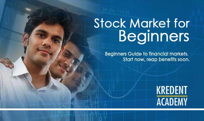 Stock Market Basics for Beginners