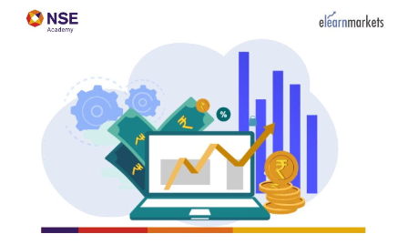 Certification in Online Finance for Non-Finance Managers