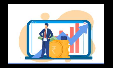Project Finance Model: CMA Report (परियोजना वित्त मॉडल: सीएमए रिपोर्ट)