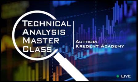 Technical Analysis Master Class