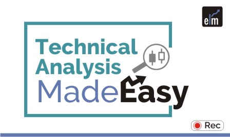 Technical Analysis Made Easy