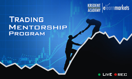 TRADING MENTORSHIP PROGRAM (TMP)