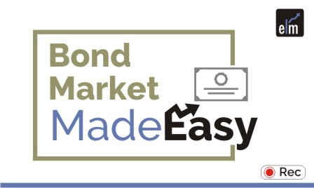 Bond Market Made Easy