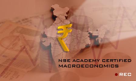 Macroeconomics Course