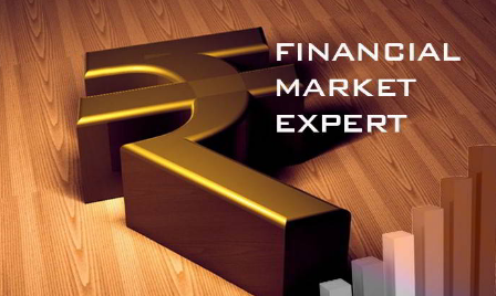 Financial Market course