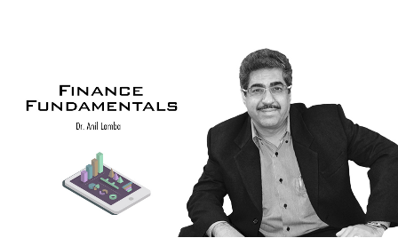 Finance Fundamentals