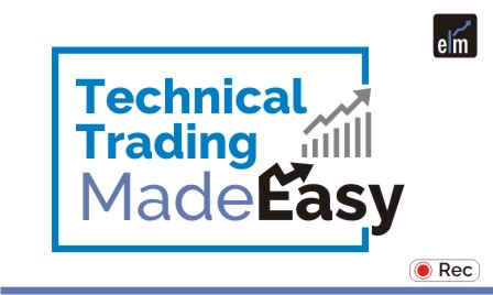 Technical Trading Made Easy