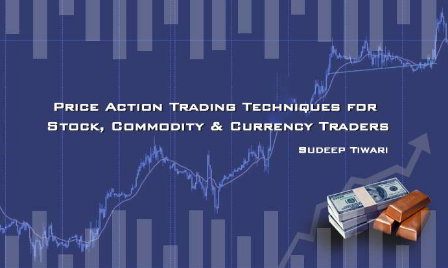 Price Action Trading Techniques Program - Learn to Trade with Small Stop Loss and Big Targets