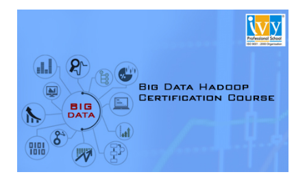 Hadoop Certification Course
