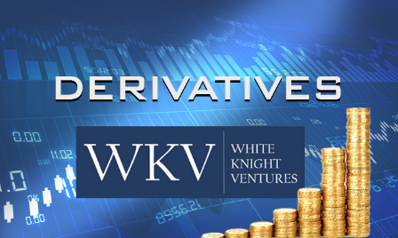 Beginner's Guide to Derivatives