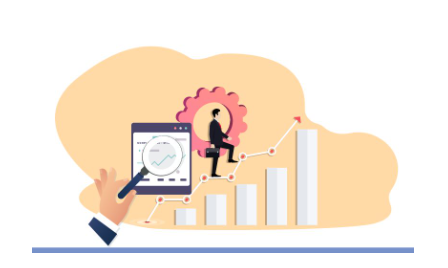 Corporate Finance: Financing Techniques & Valuation Models(कॉर्पोरेट वित्त: वित्तपोषण तकनीक और मूल्यांकन मॉडल)