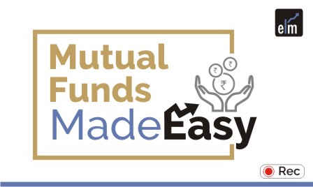 Mutual Fund Made Easy