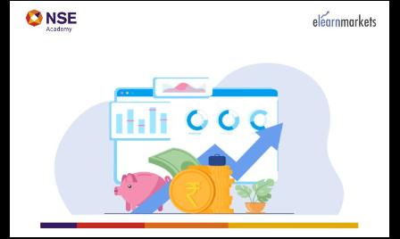 Certification in Online Financial Modeling