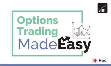 Option Trading Made Easy