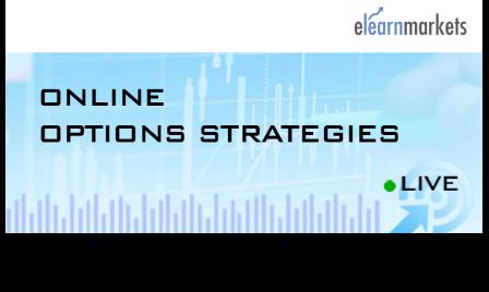 Options Strategies TMP equity