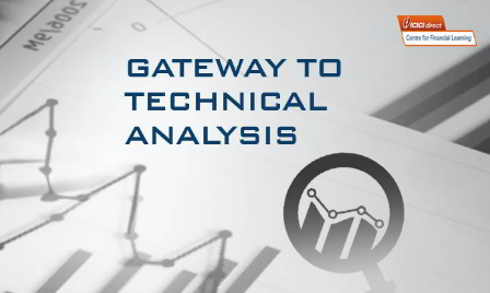 Gateway to Technical Analysis