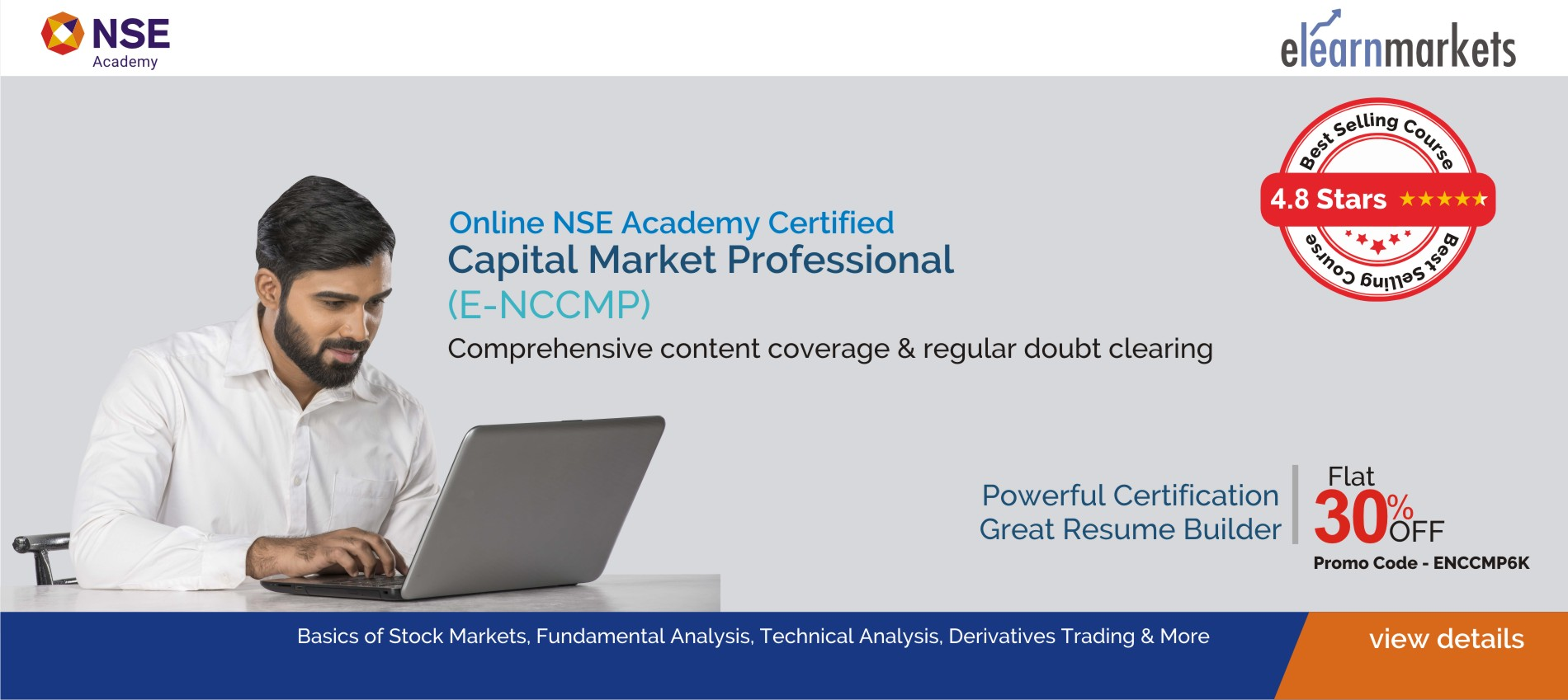 Online Stock Market Courses On Fundamental Technical Analysis