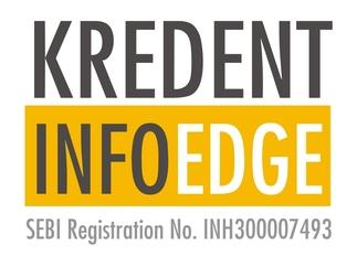 KIPL Logo